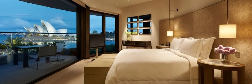 Park-Hyatt-Sydney-P072-Sydney-Suite-Master-Bedroom.masthead-feature-panel-medium.jpg