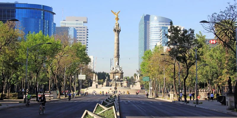 mexico-city-featured