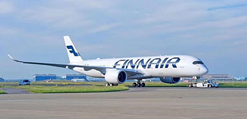 FinnairA350-featured