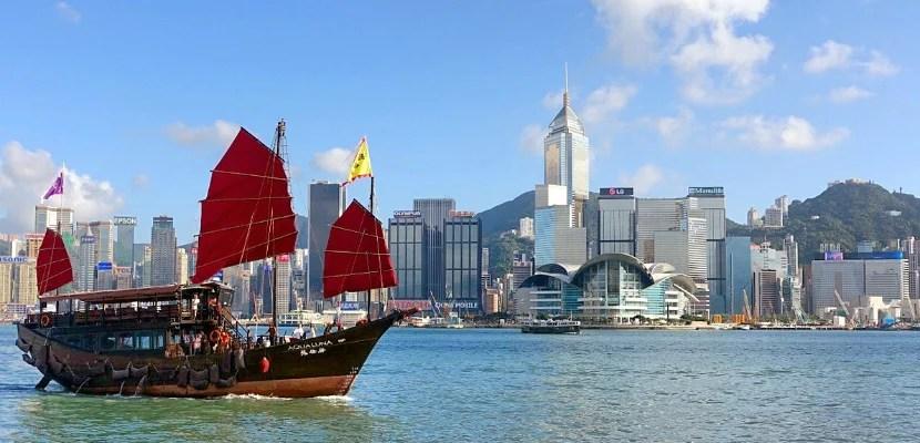 W Hong Kong Featured