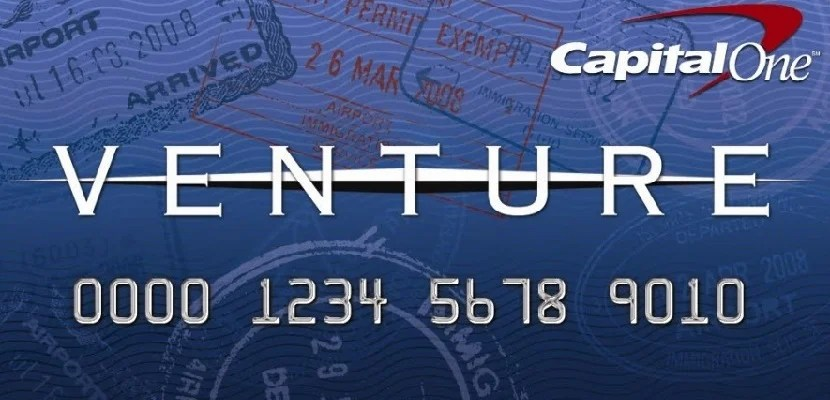 capital-one-venture-rewards-credit-card featured