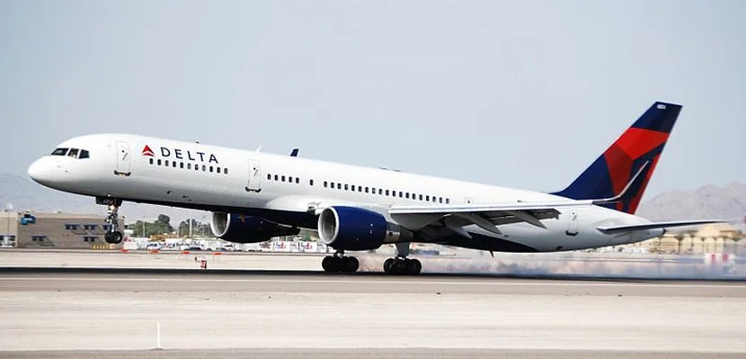Fly Delta to Hawaii using Flying Blue miles instead of SkyMiles.