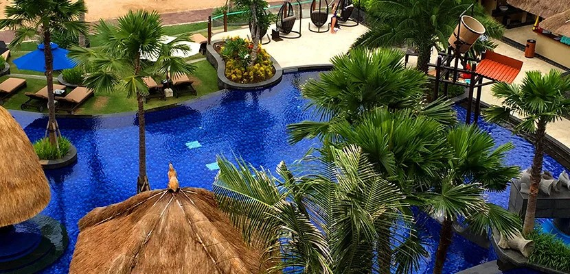 Holiday-inn-bali