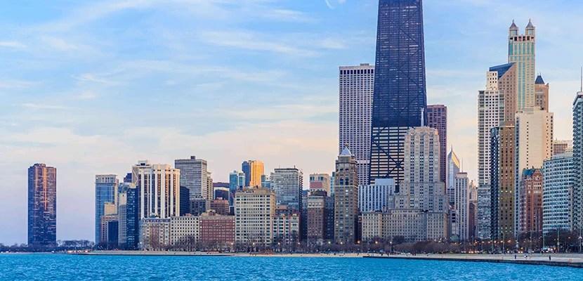 chicagoshutterstock_222015256