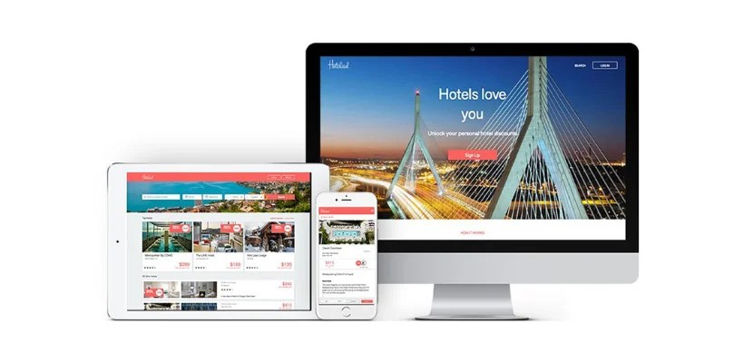 hotelied-featured