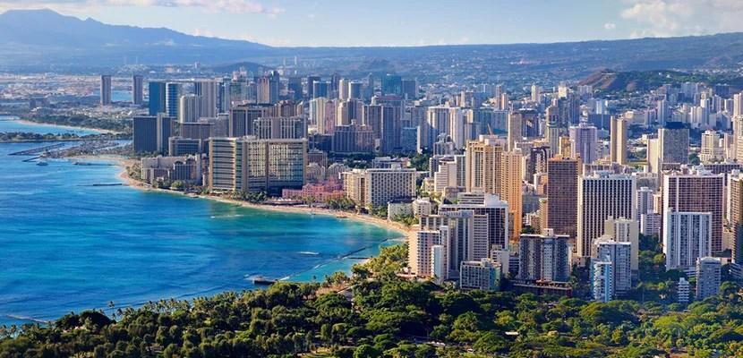 Honolulu-featured