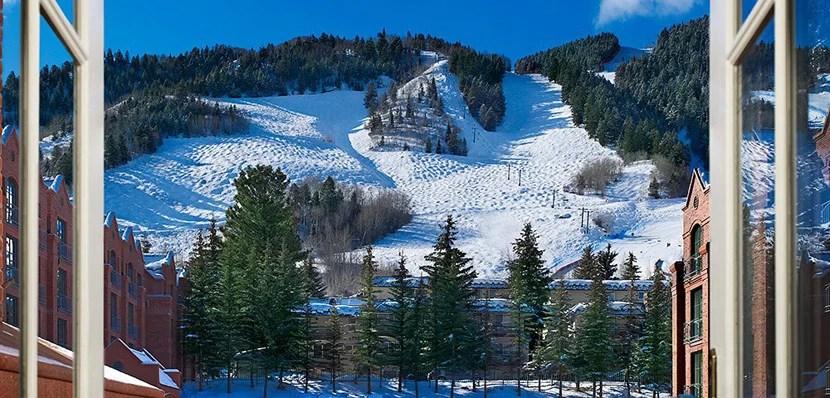 St-Regis-Aspen