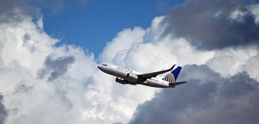 United seems to be taking measures to improve its lackluster customer service reputation.