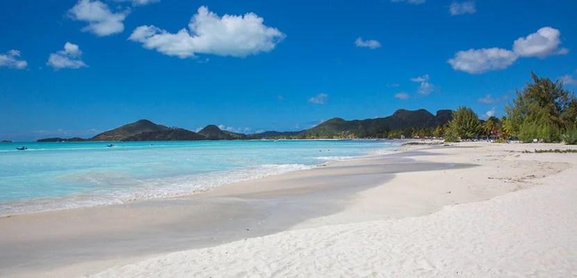 Antigua-featured