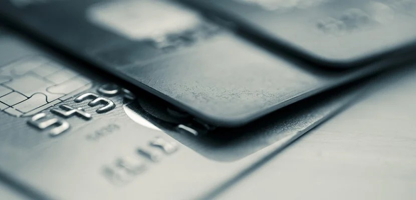 Credit cards triple stack featured shutterstock 144997780