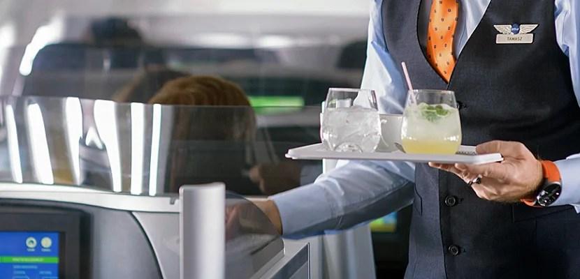 jetblue-drink