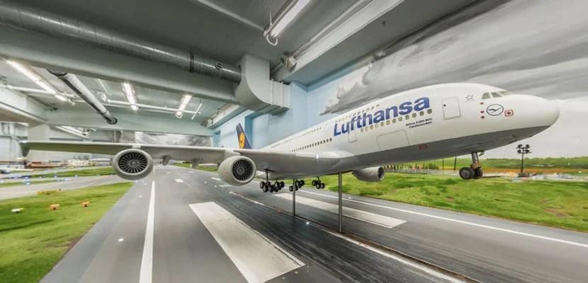 Lufthansa-mini-featured