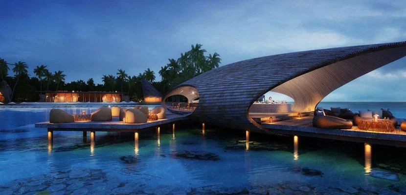 St-Regis-Maldives-featured
