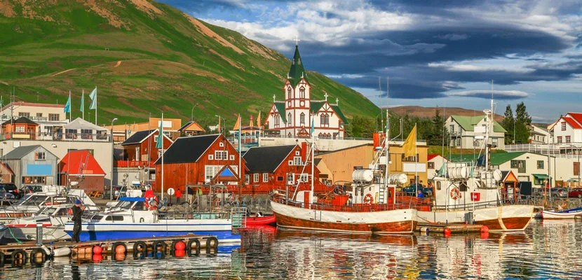 iceland-featured