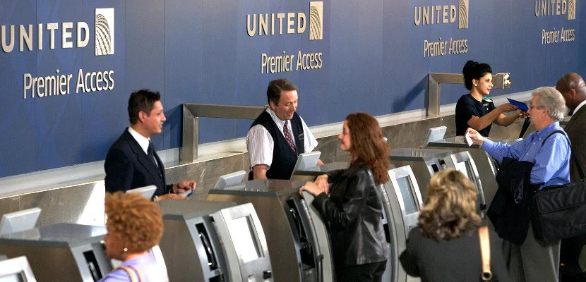 The best card for you depends on how often you fly United and which perks you value the most.