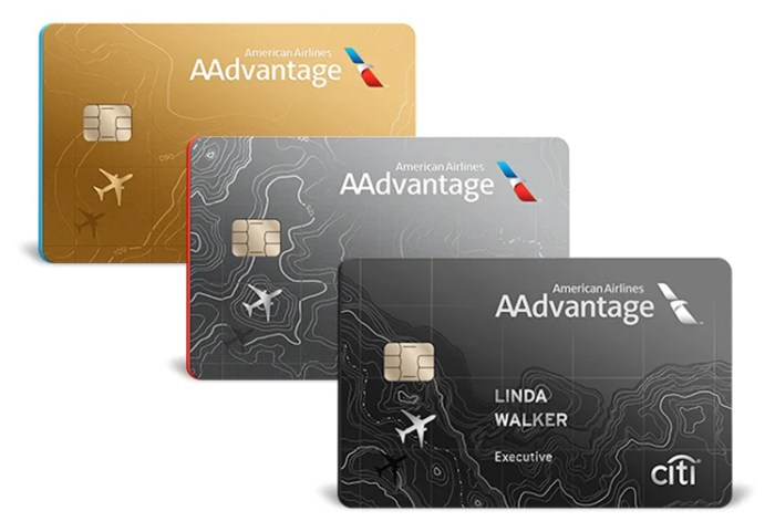 Many Citi cards are eligible for a mileagediscount.