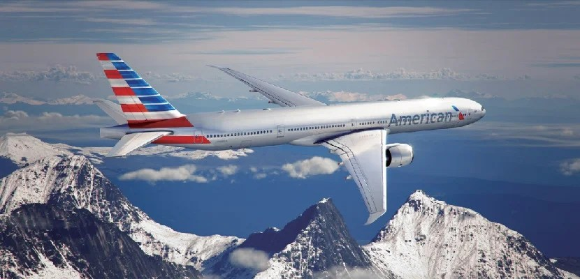 The recent AA devaluation isn't all bad: Short-haul domestic flights now cost just 7,500 miles.