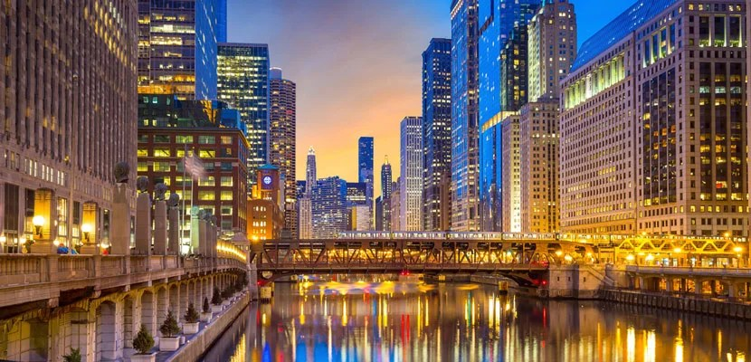 Chicago-featured
