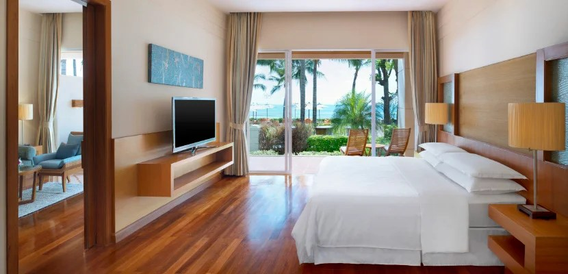 sheraton starwood spg featured