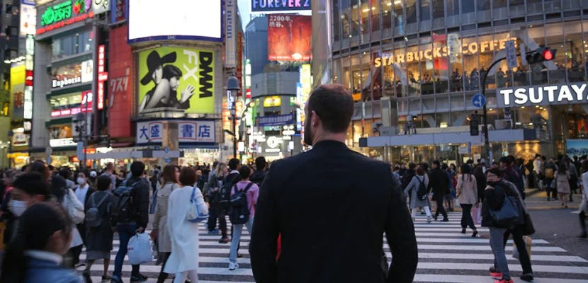 brian tokyo featured