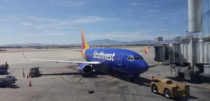 What Southwest Rental Car Partner Has The Best Rates