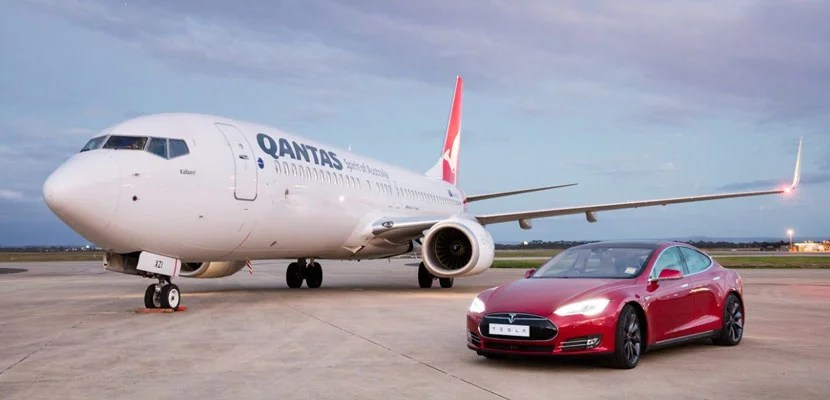 tesla-qantas-featured