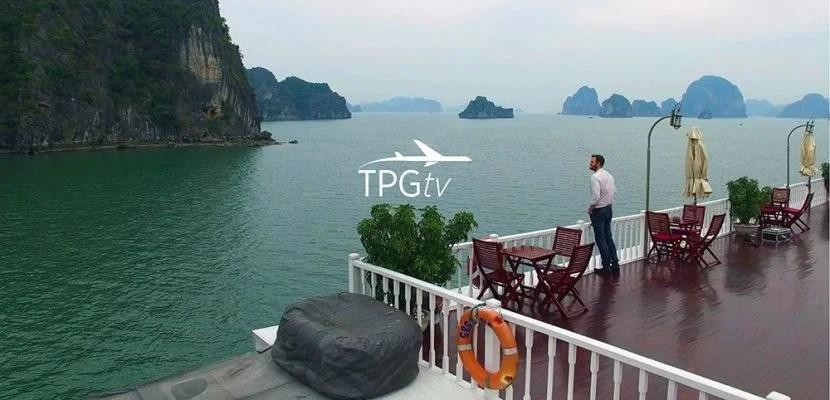 TPGtv_Vietnam_Covers_Youtube%5b1%5d
