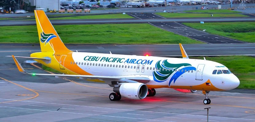 cebu pacific - featured