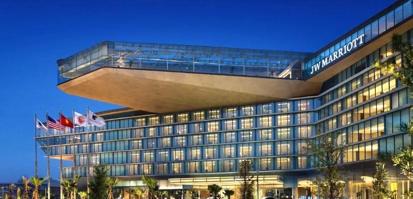 W Hotels - Wikipedia