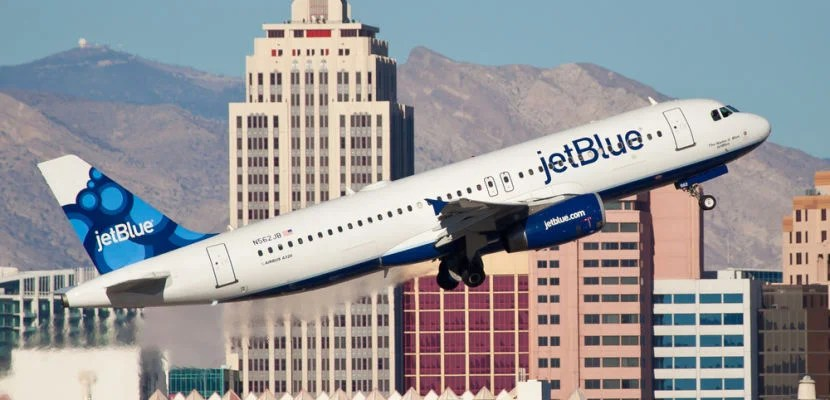 jetblue - featured