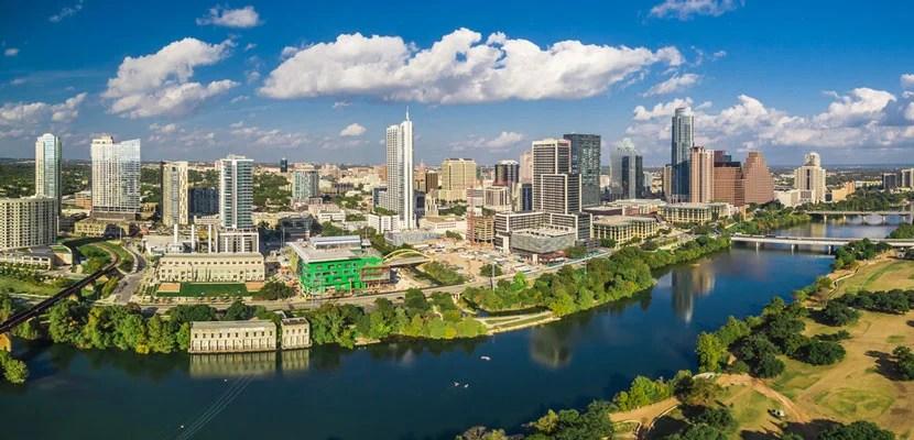 Austin-Featured