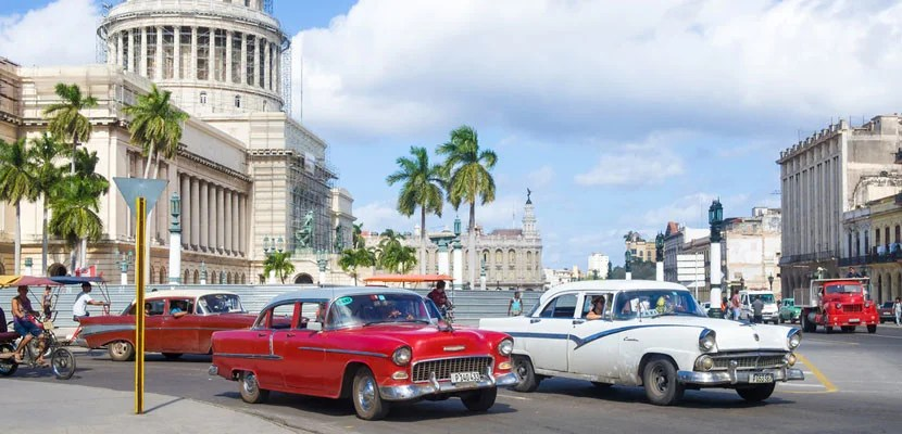 Cuba-featured-830x400