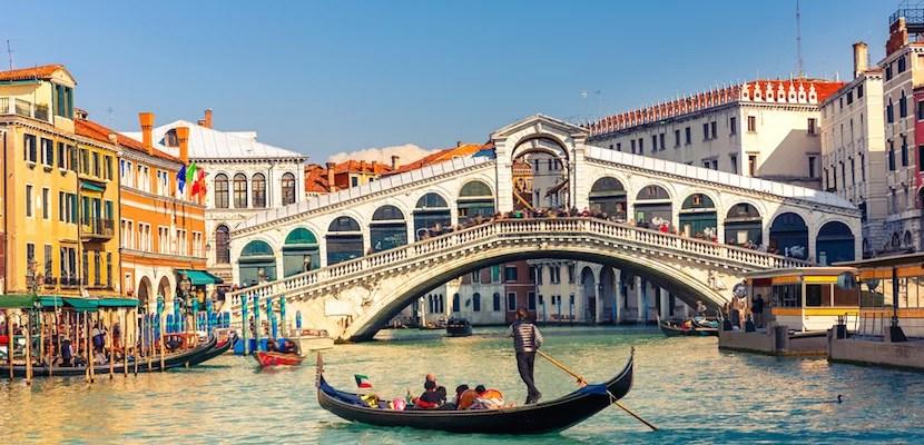 IMG Venice shutterstock_187378805