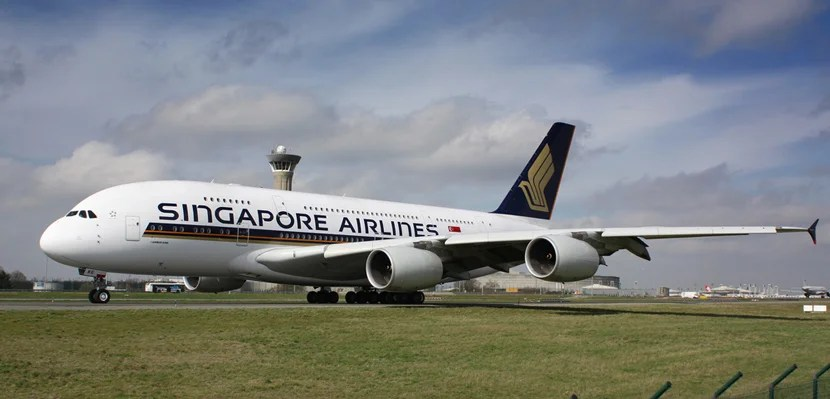 IMGSingaporeA380Featured