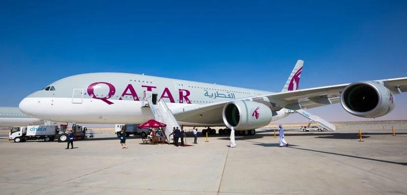 IMG_QatarA380Featured