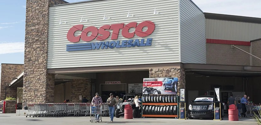 Costco will only beaccepting Visa cards in a few days. Here are the best ones to use.
