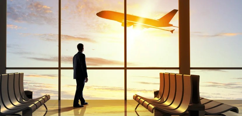 Read about earning elite and award miles on the three legacy domestic carriers.