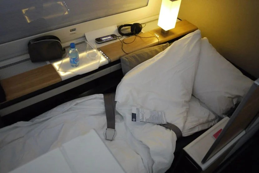 img-bed-on-swiss-first