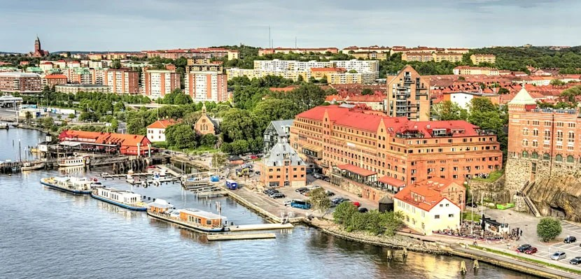 img-gothenburg-featured
