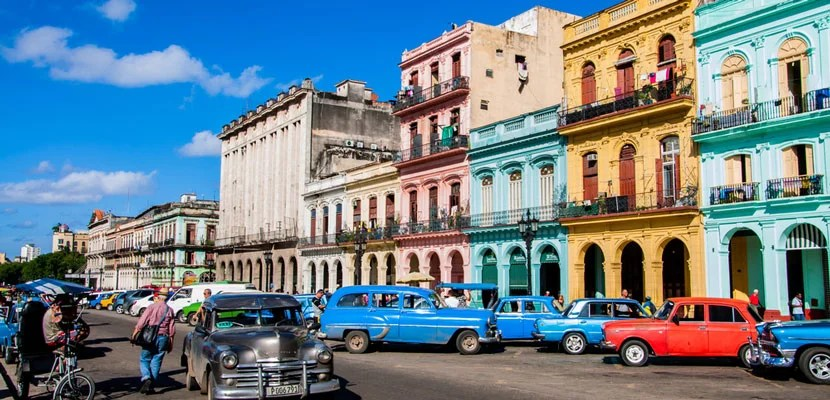 img-havana-cuba-featured