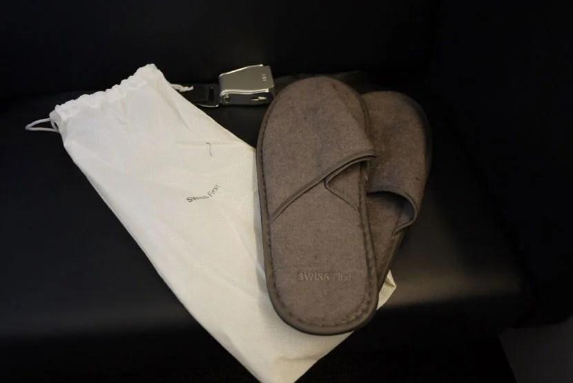 img-slippers