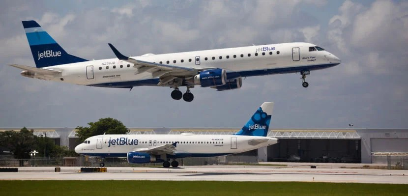 jetblue- featured