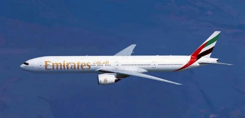 emirates 777 featured
