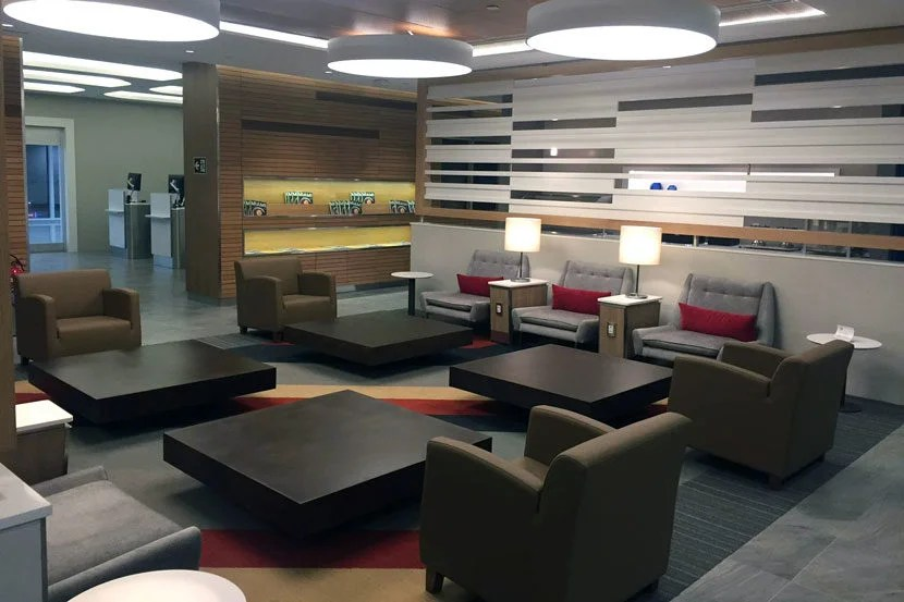 AA-Rio-Lounge-1