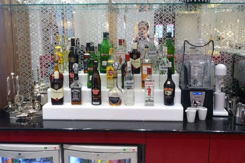 Air-Serbia-Lounge-(8)