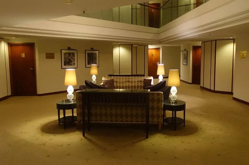 Belgrade-Hotel-lobby-rooms