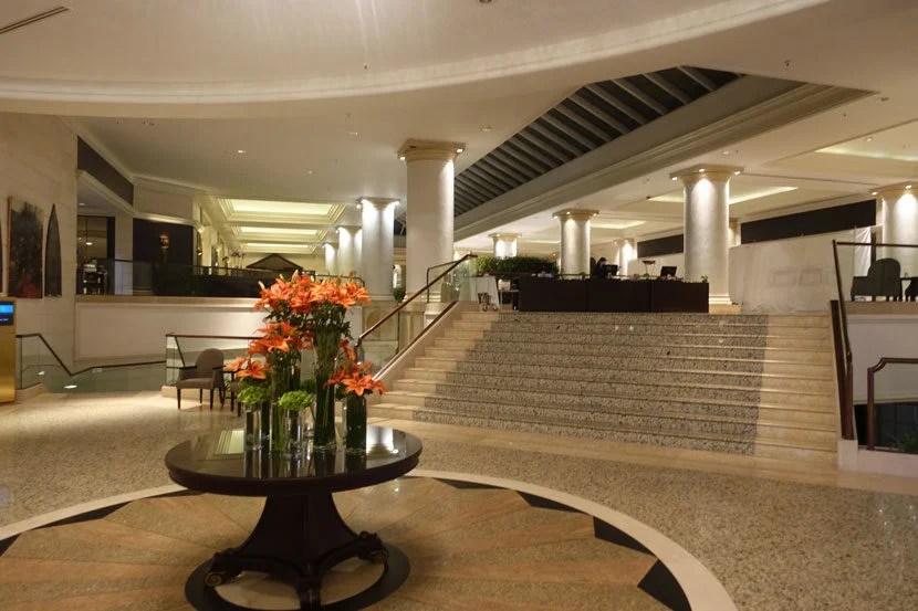 Belgrade-Lobby-3