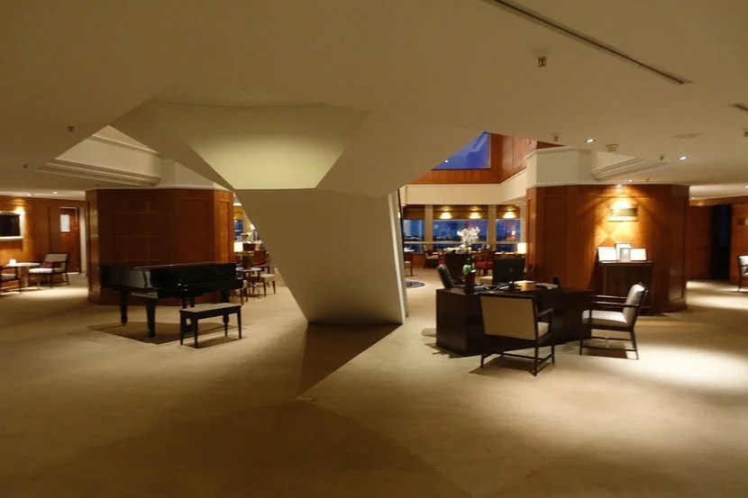 Belgrade-Lounge-1