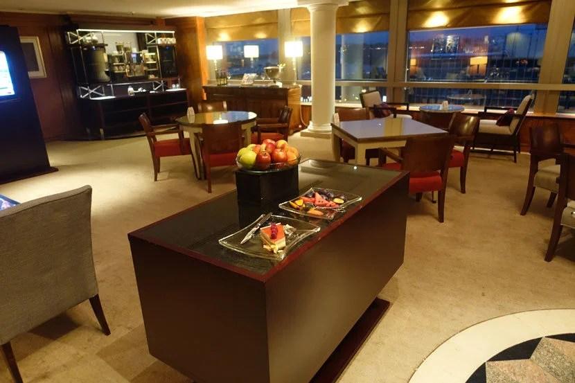 Belgrade-Lounge6