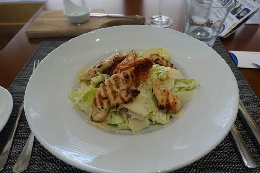 Belgrade-Lunch2